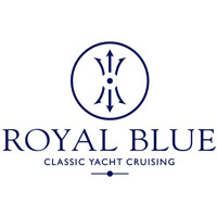 royal-blue-cruises