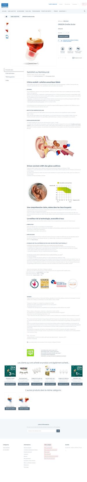 seriniti-aide-auditive-produit-mini