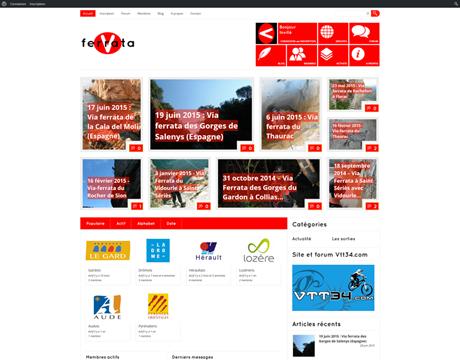 http://www.creanico.fr/wp-content/uploads/site-communautaire-wordpress-bbpress-budypress-accueil-defaut.png