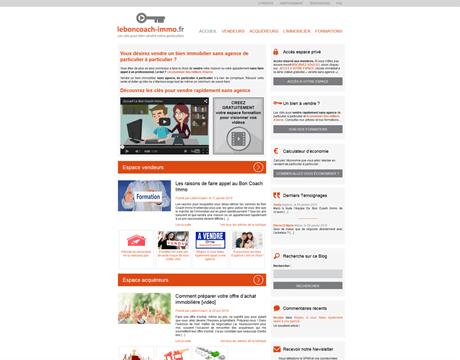 http://www.creanico.fr/wp-content/uploads/site-wordpress-le-bon-coach-immo.png