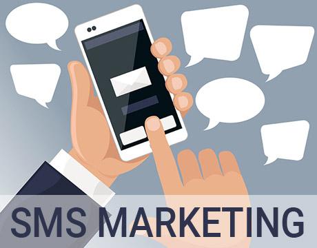 sms-marketing-prestashop
