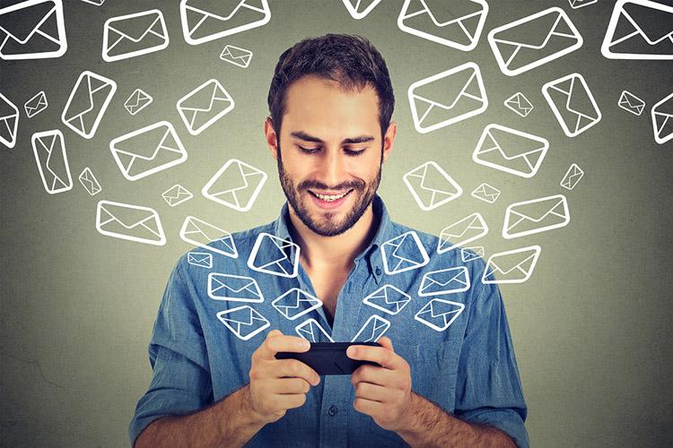 sms-publicitaire-prestashop