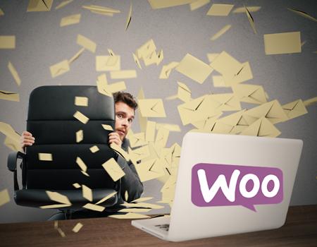 solution-emailing-wordpress-woocommerce