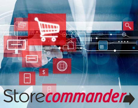 store-commander-prestashop-analyse