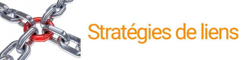 strategies-de-liens-netlinking