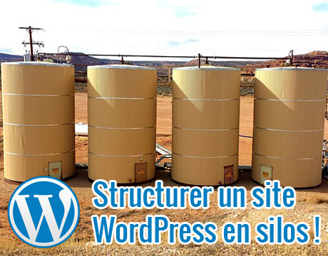 structurer-site-wordpress-en-silos