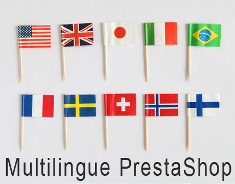 traduction-prestashop-multilangues