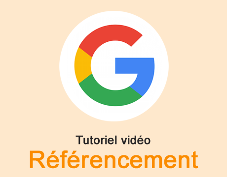 https://www.creanico.fr/wp-content/uploads/tutoriel-video-referencement-seo.png
