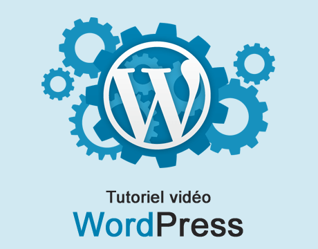 https://www.creanico.fr/wp-content/uploads/tutoriel-video-wordpress.png