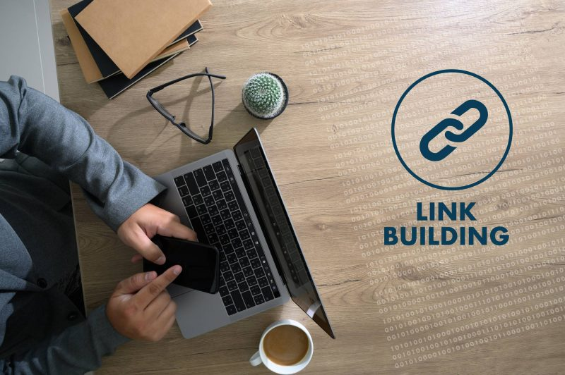 linkbuilding-linkbaiting-strategies-netlinking