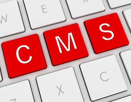 Découvrez toutes les possibilités des CMS et de Wordpress