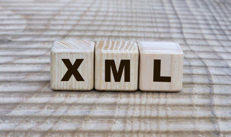 créer un sitemap XML qualitatif