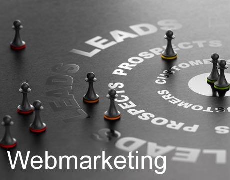 webmarketing-agence